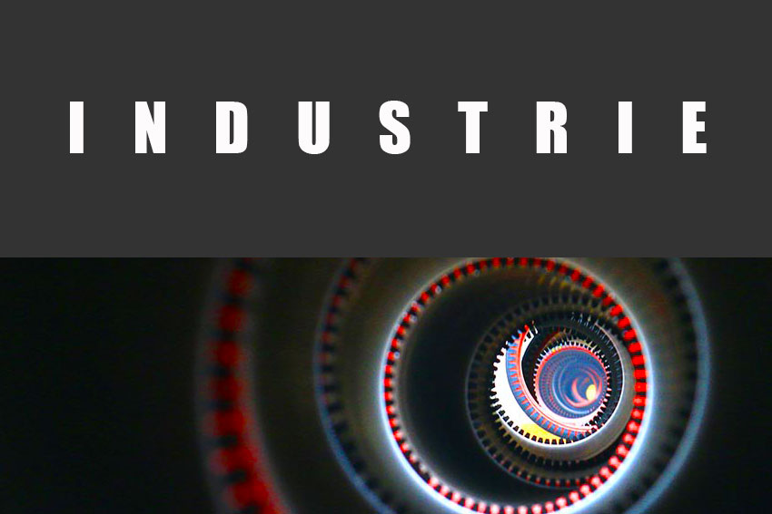 BandeauIndustrie1