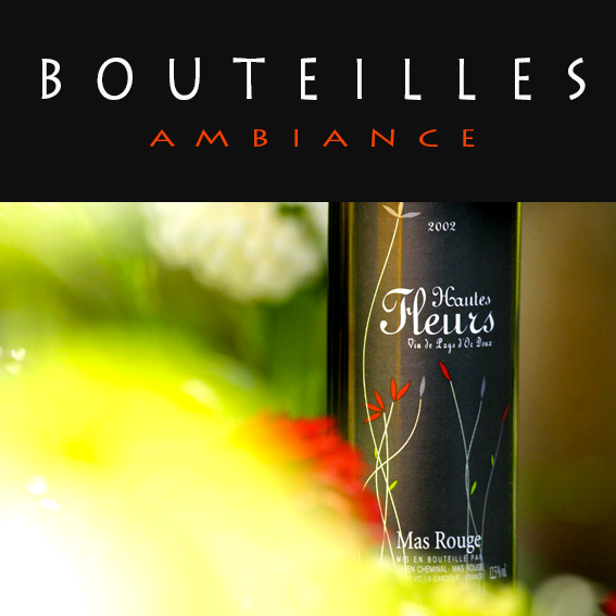 J BouteilleAmbiance A